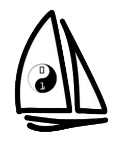 cropped-sailboatlogoblank2.png